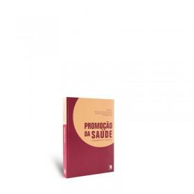 REF.11363 - Promoção da saúde - Fundamentos e práticas