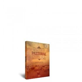 REF.1374 - Ministério Pastoral e Liderança