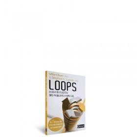 REF.1651 - LOOPS - O Ciclo do Sucesso das Pequenas Empresas