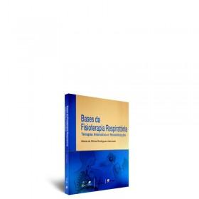 REF.2118 - Bases da Fisioterapia Respiratória