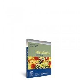 REF.2261 - Histologia Essencial