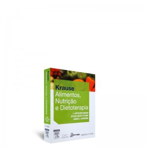 REF.2423 - Krause 13ª Edição