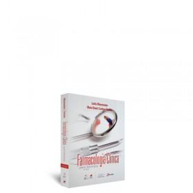 REF.2542 - Farmacologia Clínica para Dentistas - 3ª Edição