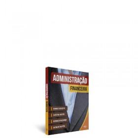 REF.2562 - Adminisração Financeira