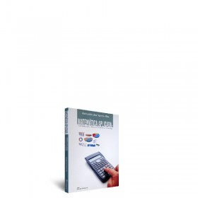 REF.3003 - Matemática Aplicada