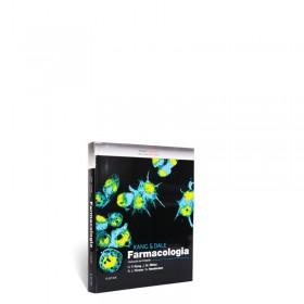 REF.3086 - Rang & Dale - Farmacologia