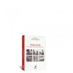 REF.3304 - Pollock - Fisiologia Clínica do Exercício
