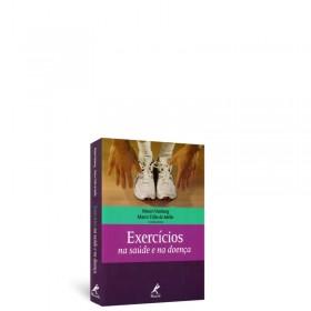REF.3318 - Exercícios na Saúde e na Doença