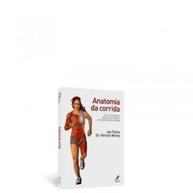 REF.3319 - Anatomia da Corrida