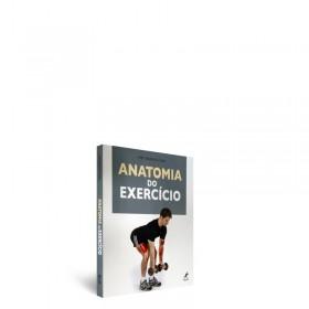 REF.3465 - Anatomia do Exercício