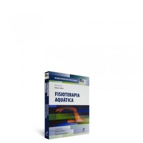 REF.3509 - Fisioterapia Aquática