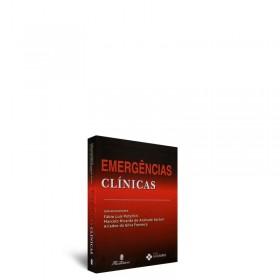 REF.3745 - Emergências Clínicas