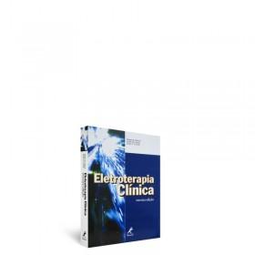 REF.4081 - Eletroterapia Clínica