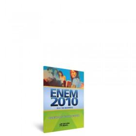 REF.4560 - Enem 2010 - Questões para Você se Preparar