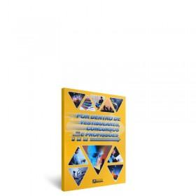 REF.4562 - Por Dentro de Vestibulares, Concursos e Profissões