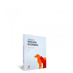 REF.4567 - Introdução à Patologia Veterinária
