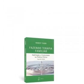 REF.4981 - Fazendo Terapia Familiar