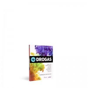 REF.4998 - Drogas