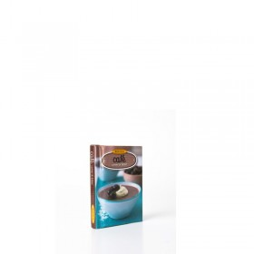 REF.6700 - MiniDelícias - Café