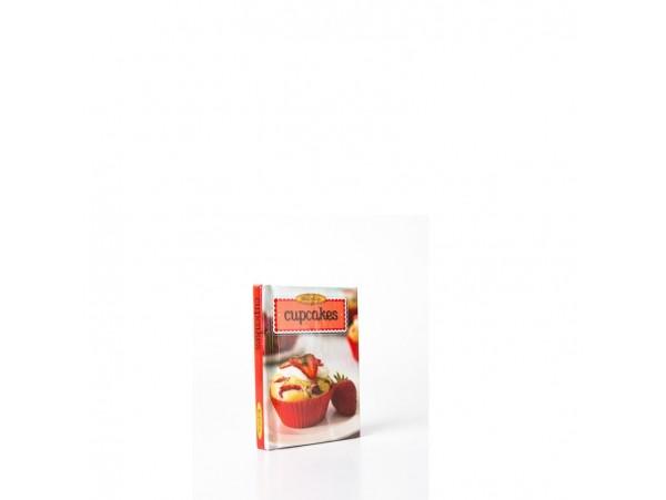 REF.6709 - MiniDelícias - Cupcakes
