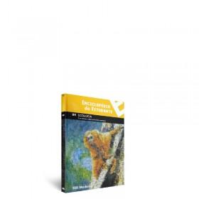 REF.0690 - Enciclopédia do Estudante - Ecologia
